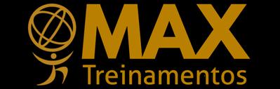 Página Inicial | MAX Treinamentos
